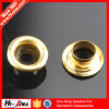 Globally Integrating Manufacturing Process Good Price Metal Eyelets