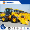 Lw300kn New Model 3ton Wheel Loader