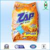 Free Extra Washing Laundry Powder Detergent