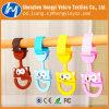 Low Price Hanging Magic Tape Hooks for Baby Pram