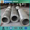 1.4529 N08926 Super Austenite Stainless Steel Pipe