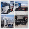 High Quality Asphalt Distribution Transport Truck