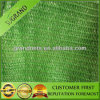 UV Stabilized Greenhouse Agricultural Use Shade Netting
