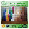 Formica Board/Designer Sunmica/Building Material /HPL Board