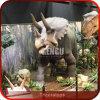 Imitate Dinosaur Museum Life Size Dinosaur Replica