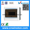 Electrical Distribution Box with CE