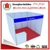 Standard Exhibition Display Shell Scheme Booth
