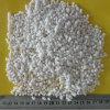White Granular Ammonium Sulphate From Yili-Spring