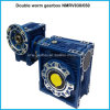 Nmrv030/Nmrv050 Double Worm Gearbox Reduction Motovario Gearbox