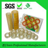BOPP Stationery Office Packing Tape (KD-0623)