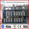 Continuous Filtration Electro Deionization EDI