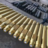 F22 Furukawa Hydraulic Breaker Chisel/Drill Rods