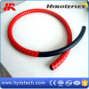 Hose Guard for Hydraulic Hose Hot Sale
