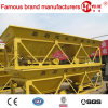 New! ! ! Concrete Batching Machine Price PLD1600 (80m3/h)