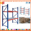 Warehouse Storage Pallet Shelving (Zhr27)