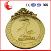 Wholesale High Quality Metal Souvenir Racing Medals