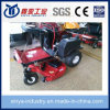 Cutting Width 52 Inch Ride on Zero Turn Gasoline Commercial Lawn Mower with B&S Engine