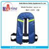 Air Bag Jacket Inflatable Life Vest