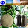 Calcium Boron Drip Irrigation Fertilizer Banana Special Fertilizer