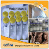 99% Purity Melanotan-II CAS No.: 121062-08-6 Melanotan 2 for Skin Tanning