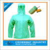 Lightweight Rainproof Packway Jacket for Women
