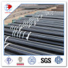 API Spec 5CT Casing Grade N80 Btc Steel Casing