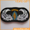 Promotional Custom Logo Embroidery Patch for Hat (YB-pH-74)