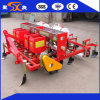 2cm-4/Advanced/ Multifunctional Peanut Planter for 20-35HP Tractor