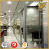 Thick Transparent PVC Board Like Use for Building Wall Panels
