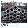 Fluid Transportation GB/T 8163-2008 Seamless Steel Pipe