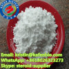 Healthy Anabolic Muscle Building Steroids Hexadrone White Powder