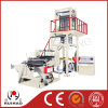 High Quality Film Blowing Machine with Automatic Winding