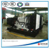 400kw/500kVA Open Diesel Generator by Perkins Engine (2506C-E15TAG2)