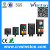 Full Plastic Weather Proof Explosion-Proof Controller with CE