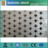 Punching Plate Suppliers and Manufacturers