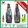 12oz Neoprene Beverage Bottle Cooler Bag