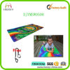 Eco-Friendly OEM/OEM Natural Rubber Children Play Mat