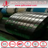 Cold Rolled SGCC Hot Dipped Galvanized Steel Strip