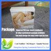 Hypoallergenic Waterproof Bed Bug Mattress Encasement