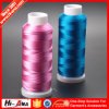 Your One-Stop Supplier Dyed Wholesale Embroidery Thread