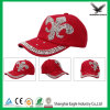 Customized Fashionable Baseball Hat Wholesale