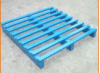 Customized Stable Widely Used Hot Sell Steel Pallet