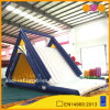 Water Play Equipment Inflatable Water Games in Summer (AQ3574)