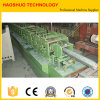 Octagon Pipe Roll Forming Machine