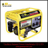 2kw Household China Gasoline Generator Ghana Generator