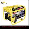 2kw Household China Gasoline Generator Ghana Generator