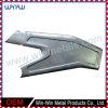 Custom Stamping Part Deep Drawing Press Die OEM Sheet Metal Stamping