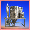 High Speed Centrifugal Spray Dryer for Drying Polymer