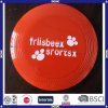 Wholesale Eco-Friendly Plastic Frisbee for Dog