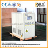 Industrial Cooling Low Temperature Water Chiller